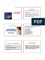 PLANEJAMENTO_DE_MARKETING.pdf