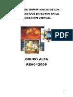 INFORME_A_ENTREGAR_V10.doc