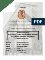 Investigacion tecnologica 2014.docx