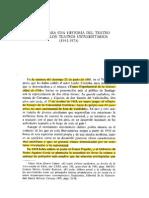 25945-25964-1-PB.PDF