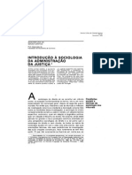 Boaventura_Introducao_a_sociologia_da_adm_justica.pdf