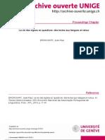 unige_37532_attachment01.pdf