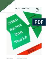 Sabino Carlos-Como-Hacer-una-Tesis.pdf