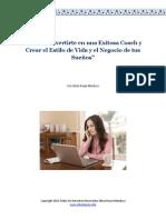 coachldahandout.pdf