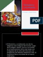 Hinduismo pa grupo.pptx