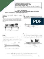 2 prova 2 Lista de exercícios.pdf