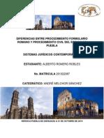 proceso formulario vs proceso civil.docx