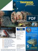 UWJ-issue023