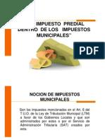OK EL IMPUESTO PREDIAL [Modo de compatibilidad].pdf