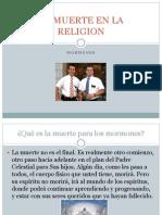 LA MUERTE EN LA RELIGION MORMONA (1).pptx