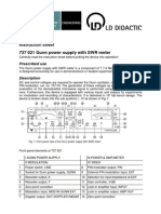 737021e.pdf