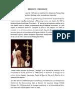 BENEDICTO XVI BIOGRAFÍA.docx