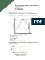 TALLER1-CINET.QCA.2014-1.pdf
