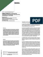 DESARROLLO ECONOMICO (PARA TESIS).pdf