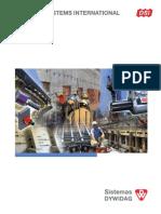 DSI_Protendidos_Sistemas_de_Pretensado_con_Barras_DYWIDAG_Colombia_LA.pdf