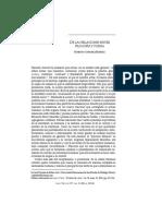 ~~Filosofía y poesía 2.pdf