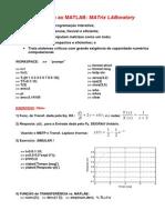 ici MatL.pdf