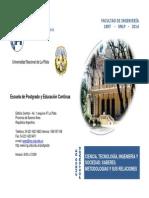 ciencia_tecnologia_ingenieria_sociedad.pdf