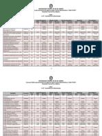 A-107 (3) (1).pdf