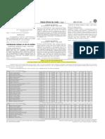 Edital n 349 de 03-10-2014 publicado no DOU n 192 de 06-10-2014.pdf