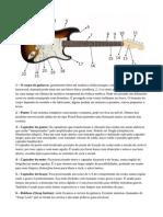 fotoguitarra.pdf