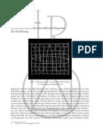 Günzel Nowak Das Medium Karte zwischen Bild und Diagramm.pdf