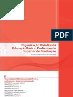 Organização Didática IFSul.pdf