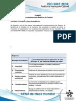 Act 1- Principios y tipos de auditorias.docx