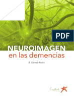 Neuroimagen en las demencias.pdf