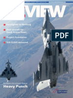 EF%20Review%20Issue%202-2008.pdf