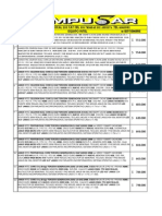 LISTA_DE_EQUIPOS_PC_.xlsx.pdf