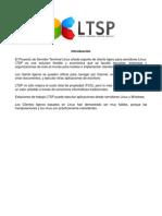 THIN CLIENT LINUX - LTSP.docx