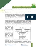 Mision_de_la_Empresa.pdf
