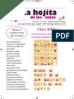 20141001045818.pdf