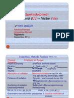 Sept. 2014. 1. Interaksi Radiasi Elektro - Materi Acc(2)