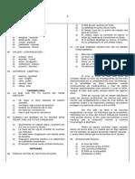ARITMETICA Y VERBAL EXAM.docx