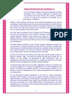 LA PRINCESA ENCANTADA DE CHANQUILLO.docx
