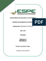 MAQUINAS_AC_NRC2448.pdf