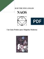 Naos - Um guia prático para Magicka moderna.pdf