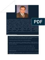PRINCIPALES REDERENCIAS GEOTECNICAS.docx