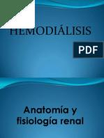 hemodialisis.pptx