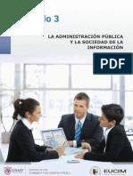 mod3Adm_Pub_socied_infor.pdf