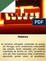 Revestimentos Ceramicos.ppt