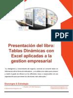Presentación_libro_Tablas_dinamicas_Excel_2013.pdf