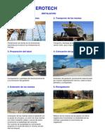 INSTALACION EROTECH.pdf