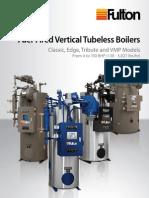 vertical-tubeless-bro_2013-0429.pdf