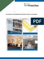 CATALOGO DensArmor.pdf