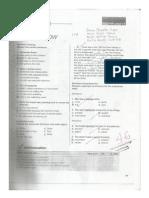 CUESTIONARIO INGLES.docx