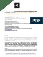 Ruiz, Cabrera, Rodriguez. La teoría desde...pdf