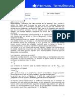 Actividad_Principio_de_pascal_hidroestatica__.pdf